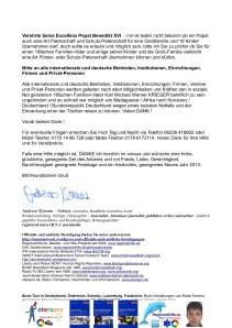Papst_Benedikt_XVI_KathKircheEilantrag19122012Presseredigiert-004-004