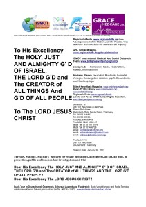 Emergency_Request_The_LORD__OUR_GOD_20131-001-001
