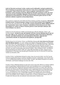 Rassenrechtliche_Inkenntnissetzung_20131-002-002