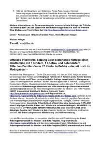 RheinholdGallIMBW_Familienhilfe_20131_Presse_redigiert-003-003