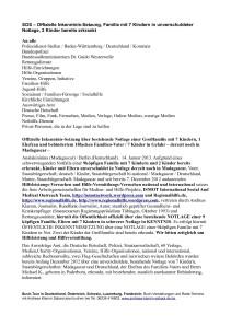 RheinholdGallIMBW_Familienhilfe_20131_Presse_redigiert-006-006