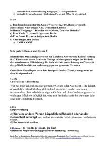 Strafanzeige_Bundesaußenminister_Guido_Westerwelle_20131_Presse_redigiert-002-002